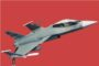 In a First, Tata to Build Military Aircraft in India as it Acquires IP Rights