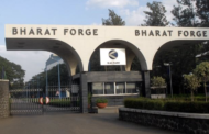 Bharat Forge Joins Hands with Paramount to Manufacture Armoured Vehicles