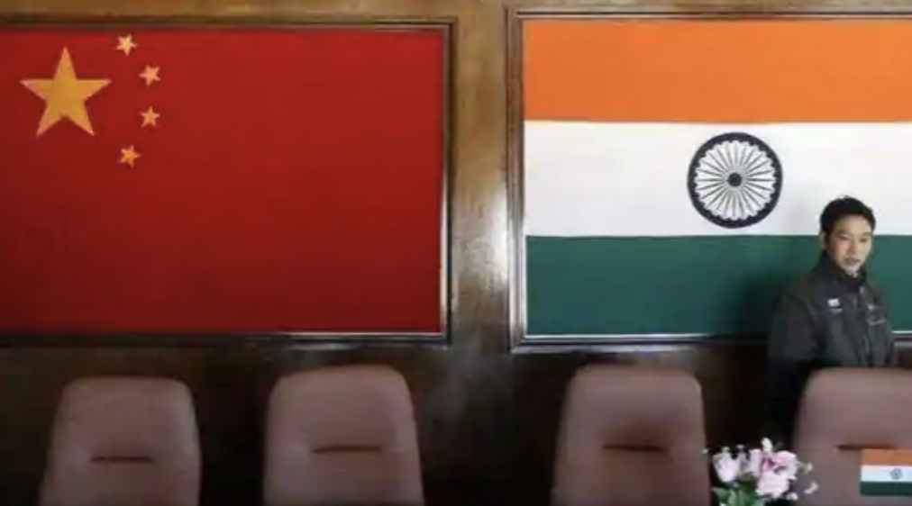 India to Clear 45 Investments from China, Likely to Include Great Wall, SAIC: Report