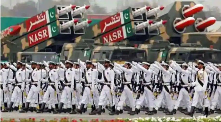 46 Countries Including Russia, NATO Coming to Pakistan for Maritime Exercise
