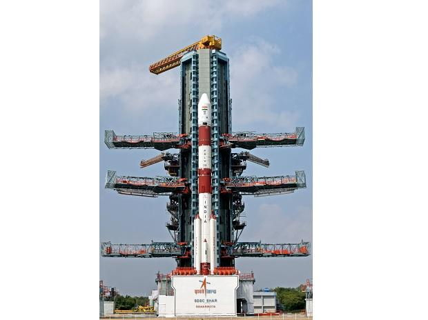 Gaganyaan: Human Spaceflight After 2nd Unmanned Mission in 2023, Says Govt