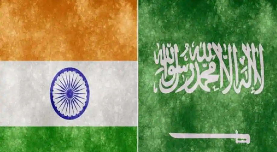 In a First, Indian, Saudi Arabia Armies to Undertake Joint Bilateral Exercises