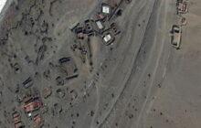 India, China Complete Disengagement in Pangong Lake Area; Talks on Gogra, Depsang Today