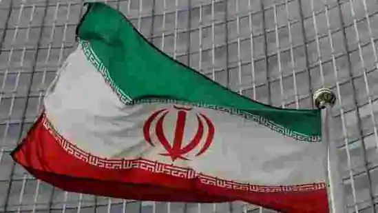 Iran Carries Out Surgical Strike Inside Pakistan's Territory: Report