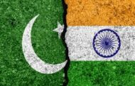 View: Why This Sudden Bonhomie Between India and Pakistan? Decoding the Most Likely Reason