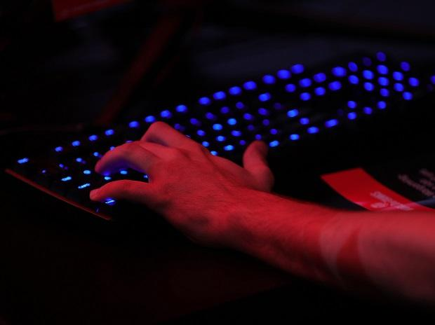 India Revives Focus On Cybersecurity Strategy Amid China Hacking Concerns