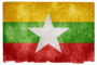Reviewing Myanmar's New Realities