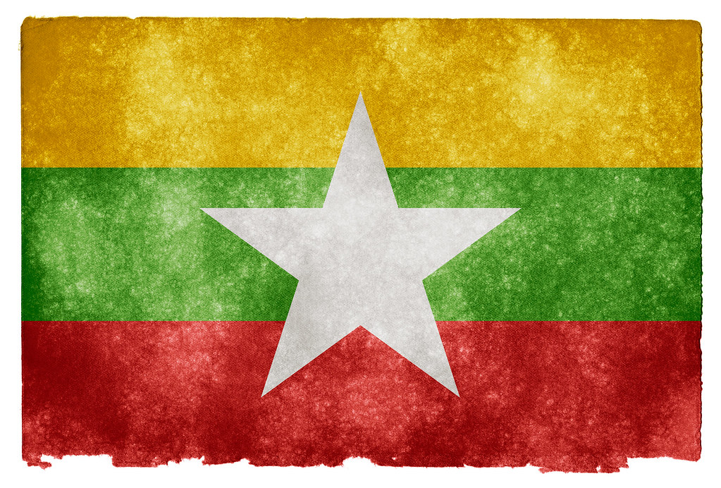 Reviewing Myanmar's New Realities