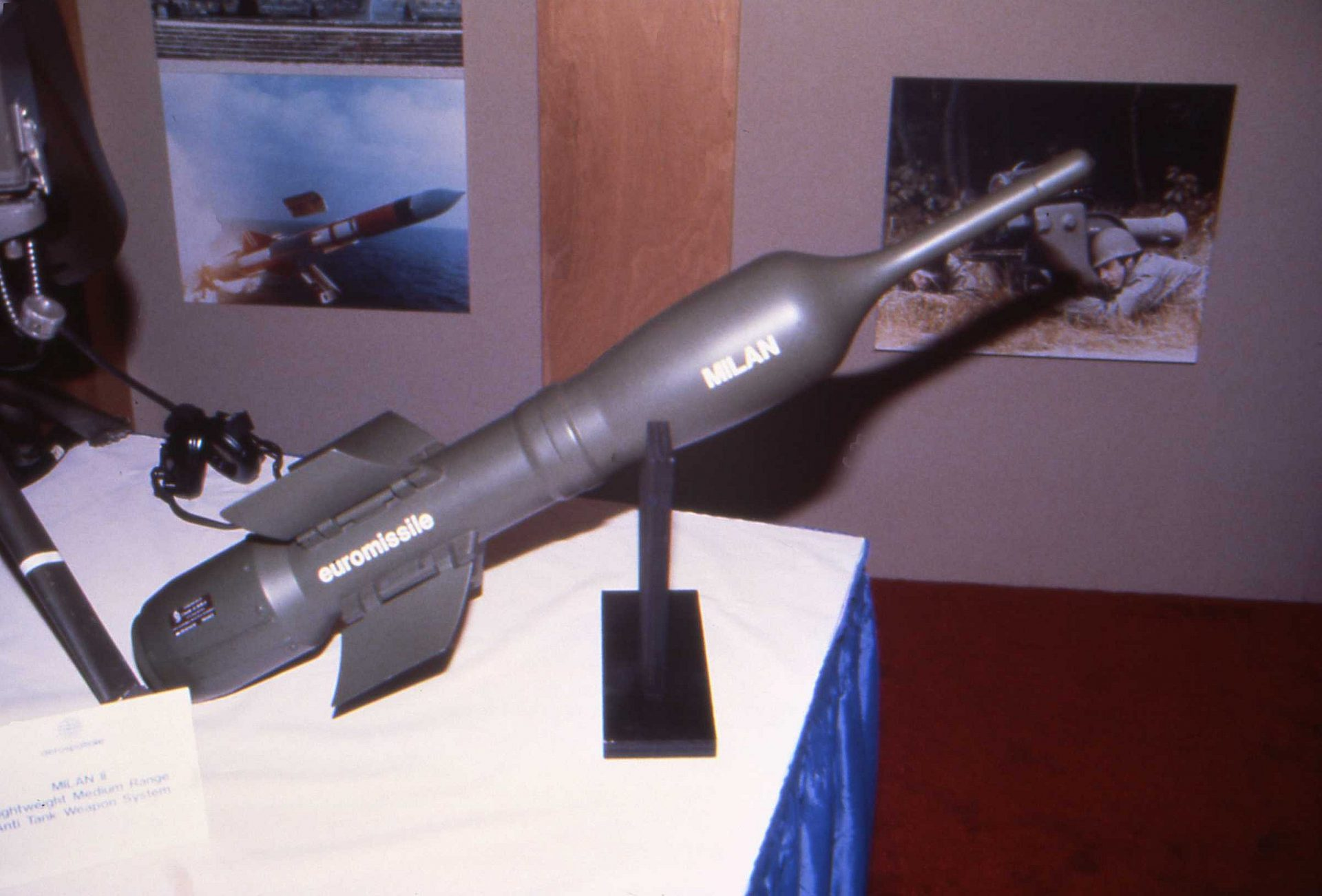 Major Boost To Indigenisation: Bharat Dynamics Inks Rs 1188 Crore Deal To Supply 4,960 Anti-Tank Guided Missiles To Army