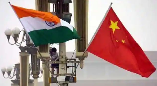 India, China Army Commanders Likely To Meet This Week: Report