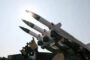 33% Dip In India's Weapon Imports: Sipri