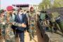 Jaishankar Meets Iranian Counterpart; Discusses Bilateral Cooperation