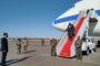 Amid US-China Confrontation, Pakistan Faces Strategic Geopolitical Dilemma