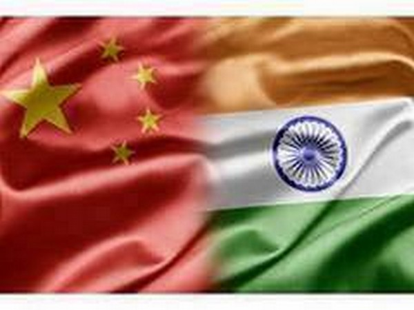 China's Cyber-War With India