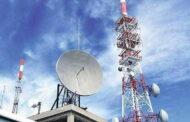 Telecom Spectrum Aauction: 63% Unsold; Sale Fetches Centre Rs 77,815 Crore