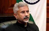 EAM Jaishankar To Travel To Bangladesh Tomorrow To Prepare For PM Modi's Visit