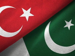 Turkey-Pakistan Strategic Alliance May Have Implications For India In Af-Pak