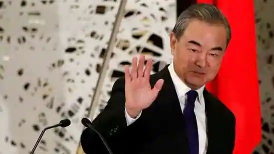 India, China Friends, But 'Rights And Wrongs' Of Border Friction Clear: Wang Yi