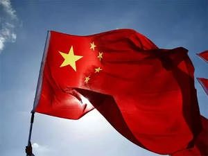 People's Liberation Army Seeks Better Infrastructure, Training Bases Along LAC