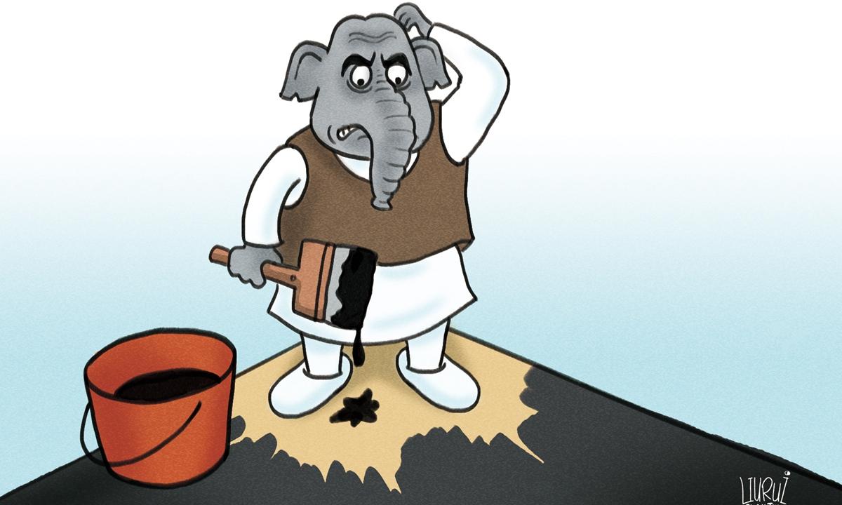 NATO Partnership A Geopolitical Trap Set By Washington Hawks For New Delhi