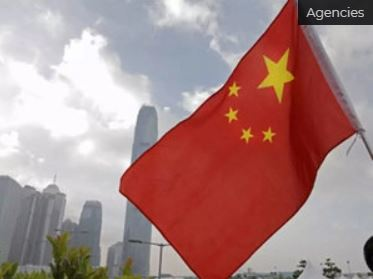 No 'Exclusive Cliques' Should Be Formed: China On First Quad Summit