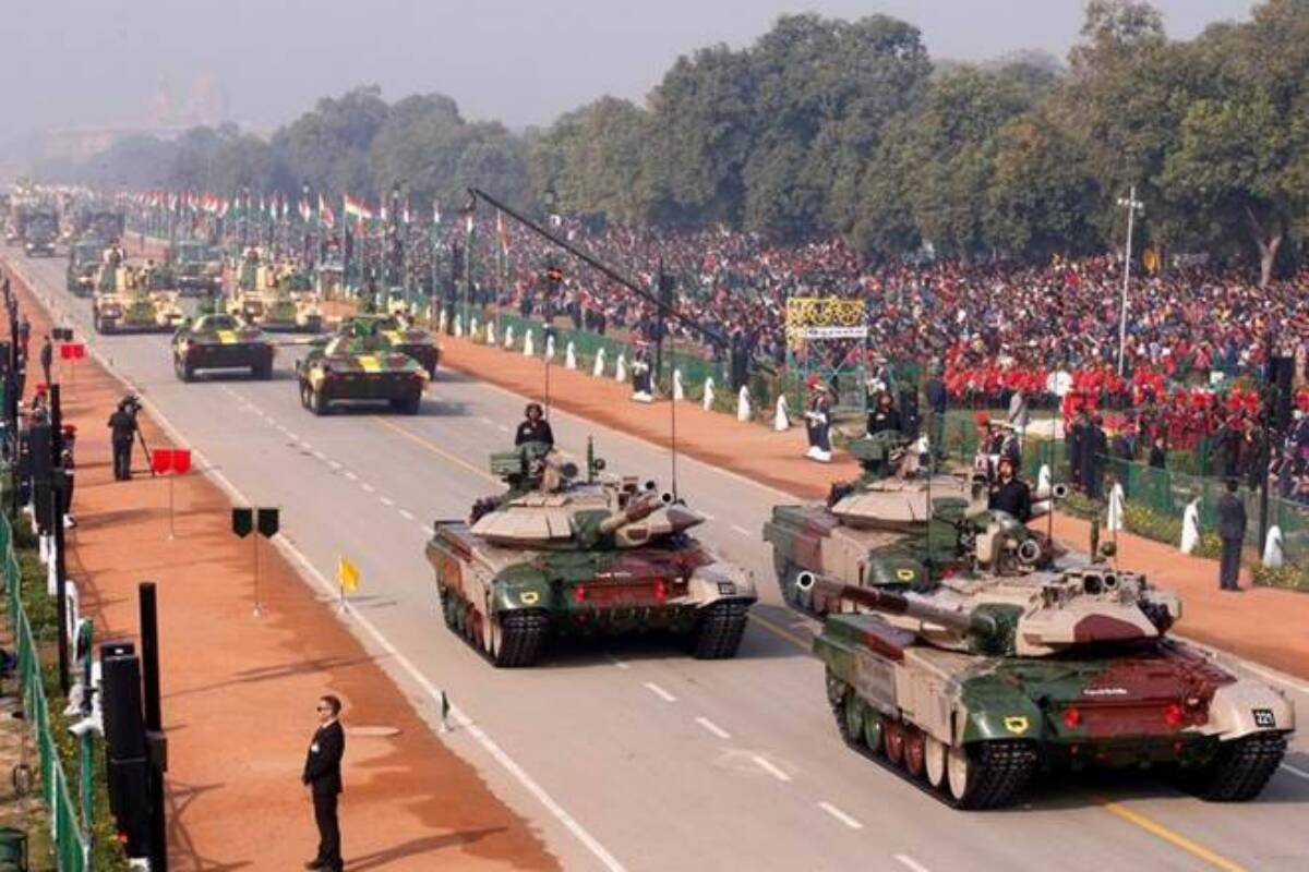Public Procurement: Govt's Defence Purchases From Small Businesses Improve Marginally In FY21