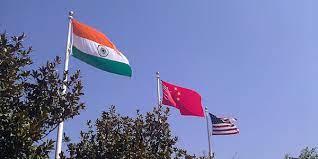 India and Strategic Autonomy