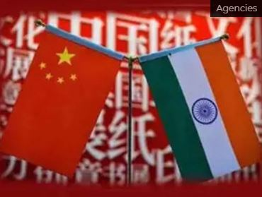 Indian Envoy To China Meets Chinese Vice FM; Calls For Complete Disengagement In Eastern Ladakh
