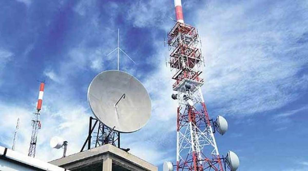 Telecom Licensing Conditions Amended: Defence, Security New Criteria For 'Trusted Sources, Products'