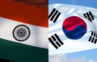 South Korea Defence Minister Heads To India; Indo-Pacific, Minesweepers, Cyberspace, Military Drills On The Agenda