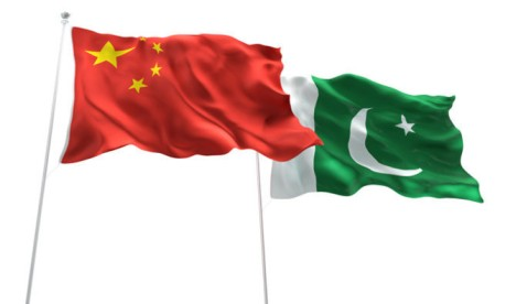 The Challenge Of A Two-Front War: India's China-Pakistan Dilemma