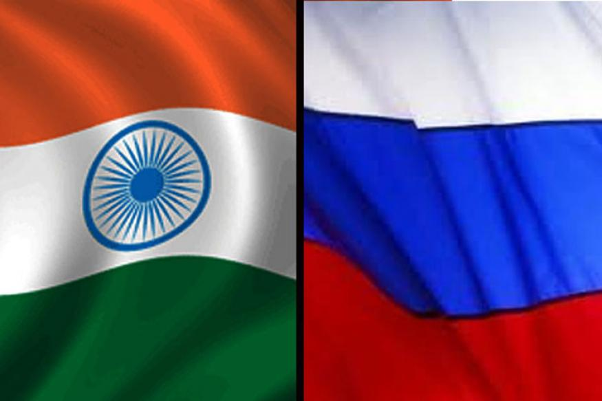 India A Trusted Ally; Limited Coop With Pak: Russia
