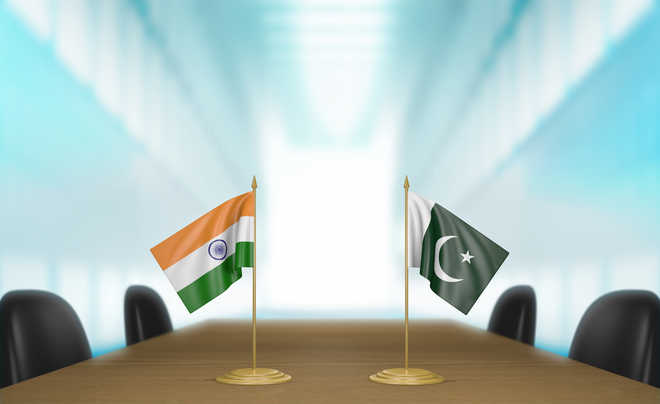 India Sidesteps Reports Of Back-Channel Talks With Pak