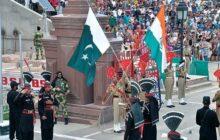 India, Pakistan May Stumble Into Large-Scale War, Warns US Intel Report