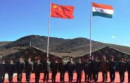 India, China Agree to Hold 12th Round of Talks by End of July