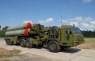 India To Get World's Best Air Defence System S-400 From Russia; Check Details
