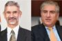 India Important To Afghan Peace Process, Says Afghanistan Envoy Farid Mamundzay