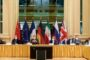 A Fresh Chance For The Security Council To Tackle COVID-19
