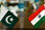 Saudi daily lauds Indian govt's development, welfare initiatives in Jammu and Kashmir