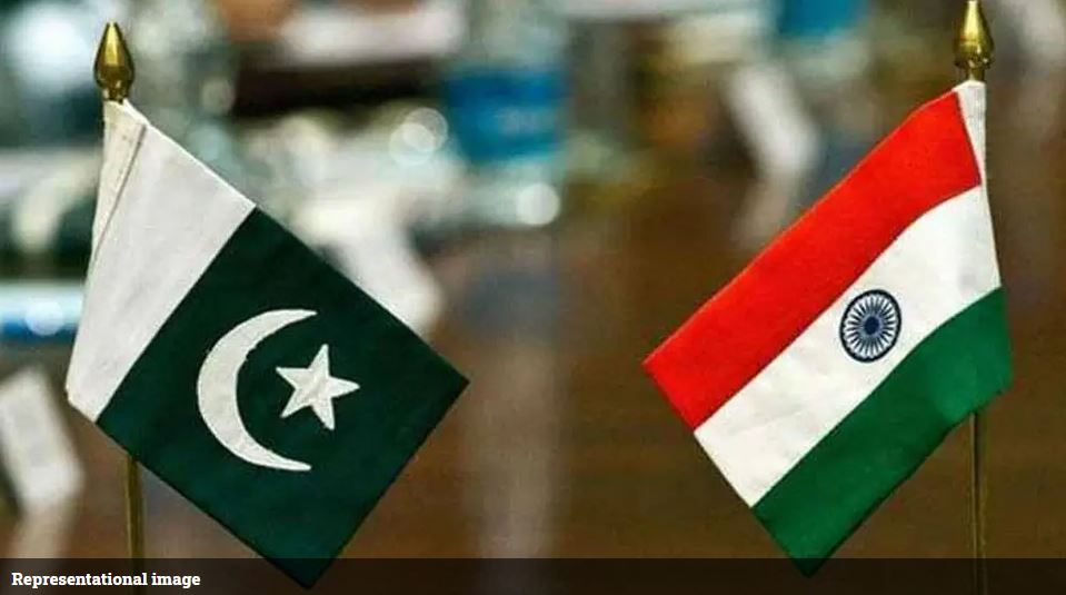Pakistan makes U-turn on sugar, cotton import from India over Article 370