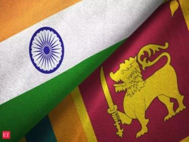 Sri Lanka Seeks Closer Security Tie-Up With India To Counter Sea-Borne Terror In Region