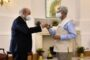 As Biden Sets 9/11 Deadline For Afghan Withdrawal, India Invited To Peace Meet