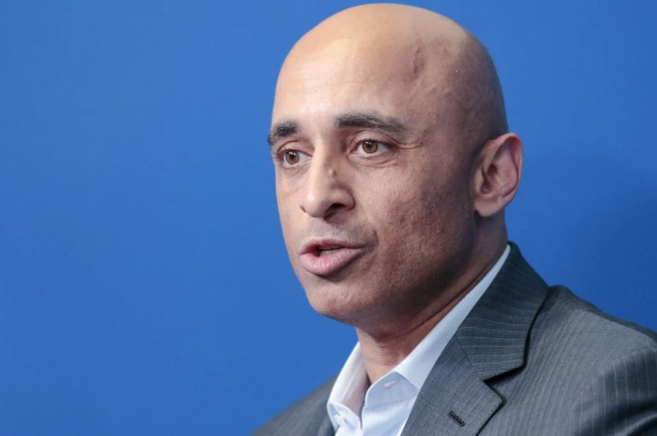 UAE Is Mediating Between India And Pakistan, Says Senior Diplomat