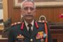 Indian Army Pulls Out From West Assam Areas Where Normalcy Has Returned