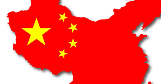 China's Plans On Tibet And Border Infra Will Pose A Threat To India