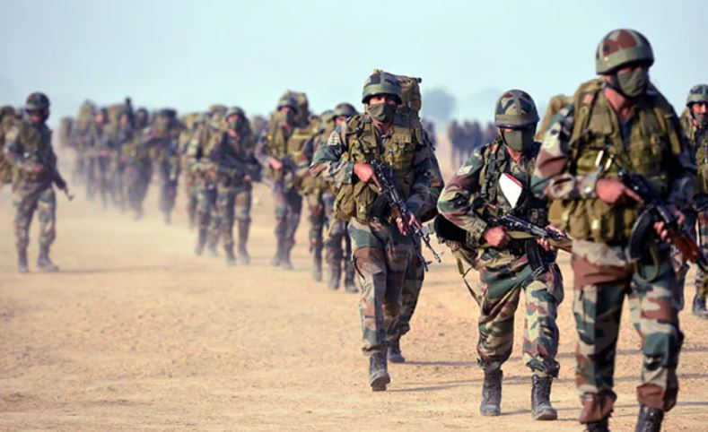 Future Requirements, New Systems Be Evaluated For Energy Efficiency: Army