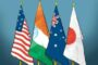 The US Has Stepped Up And Stepped In To Help India. Its Delay Wasn't A Strategic Break