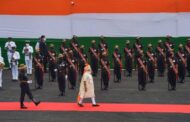 India Needs An Honest National Security Document For The Next Decade, Just Like Britain Made
