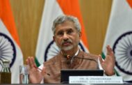 Jaishankar, Qureshi In Abu Dhabi As UAE Seeks 'Functional' Ties Between India, Pakistan