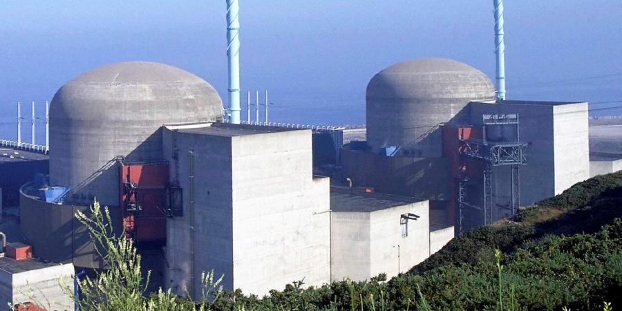 India Closer To Building World's Biggest Nuclear Plant: French Energy Group EDF